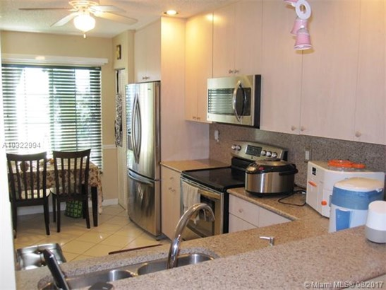 7422 Nw 61st Ter  #7422, Parkland, FL - USA (photo 2)