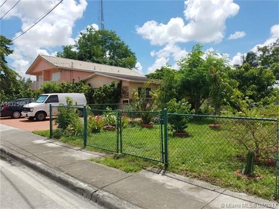 Land - Hialeah, FL (photo 4)