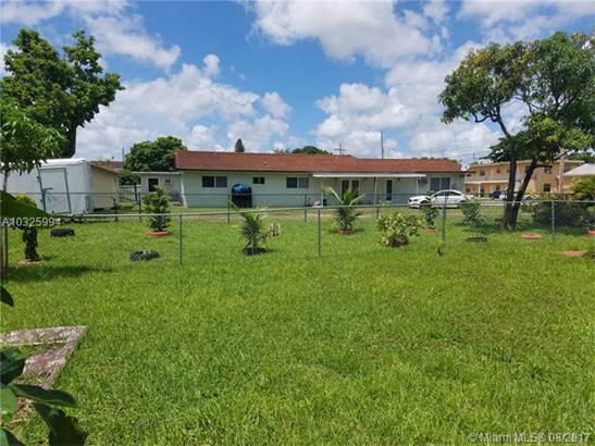 Land - Hialeah, FL (photo 5)