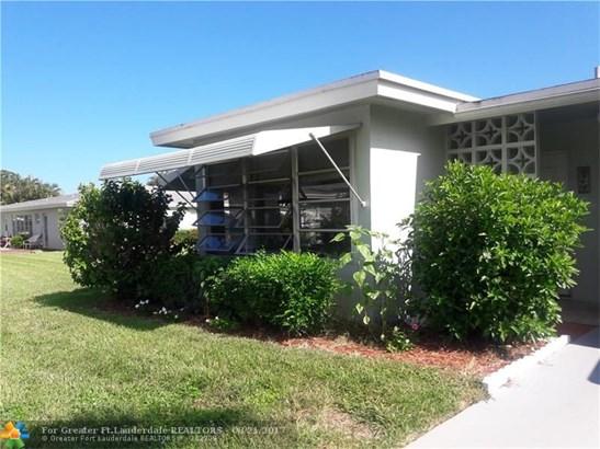 612 High Point Blvd #a, Delray Beach, FL - USA (photo 2)