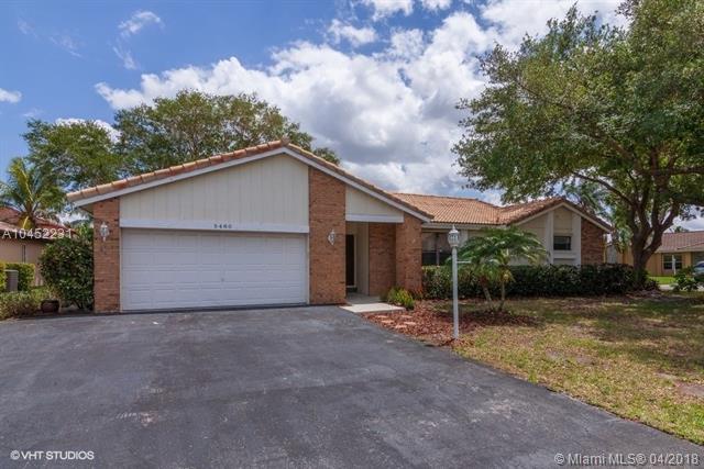 5480 Lancelot Ln, Davie, FL - USA (photo 1)