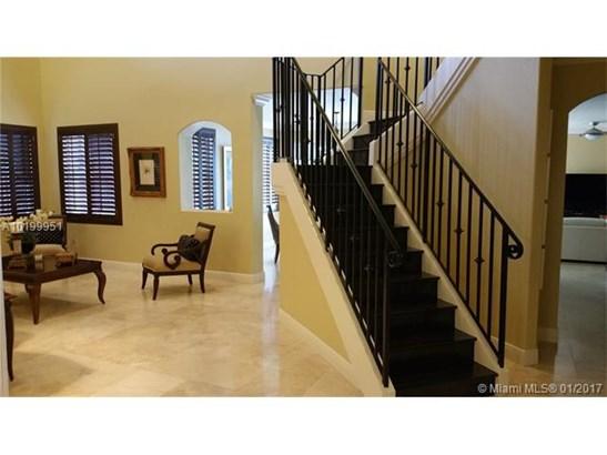Single-Family Home - Doral, FL (photo 5)