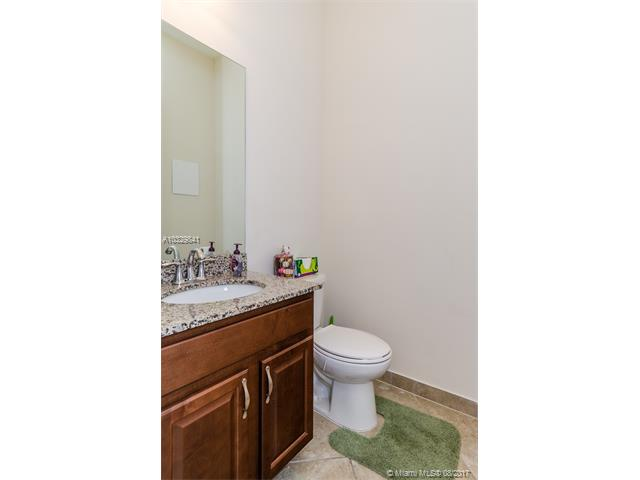 9248 Sw 39th St, Miramar, FL - USA (photo 4)
