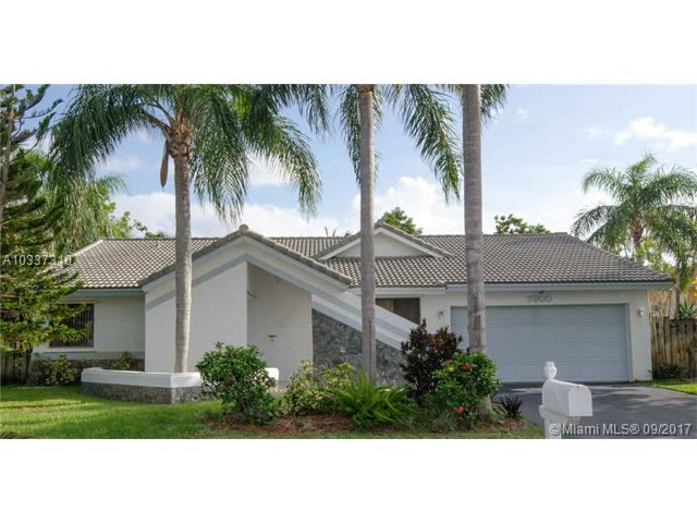 7900 Nw 18th Pl, Margate, FL - USA (photo 1)