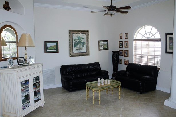 3151 Se Canby Road, Port St. Lucie, FL - USA (photo 3)