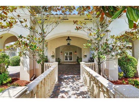 Single-Family Home - Southwest Ranches, FL (photo 4)