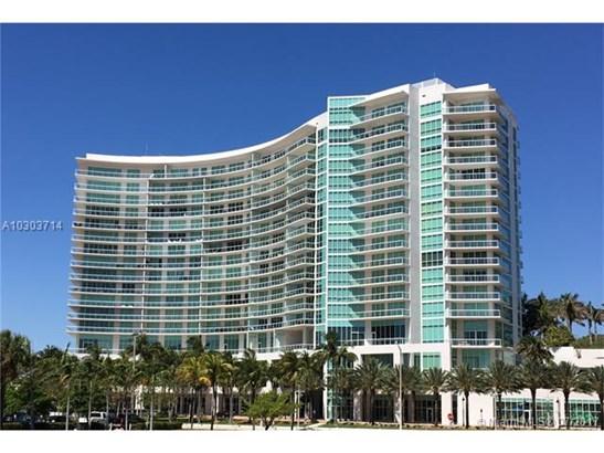 1 N Ocean Blvd, Pompano Beach, FL - USA (photo 1)
