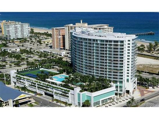 1 N Ocean Blvd, Pompano Beach, FL - USA (photo 2)