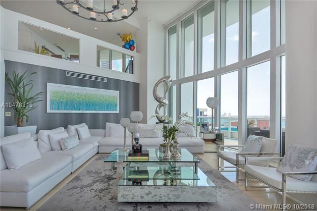 1643 Brickell  #3101, Miami, FL - USA (photo 2)