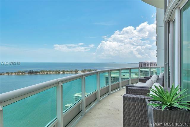 1643 Brickell  #3101, Miami, FL - USA (photo 3)