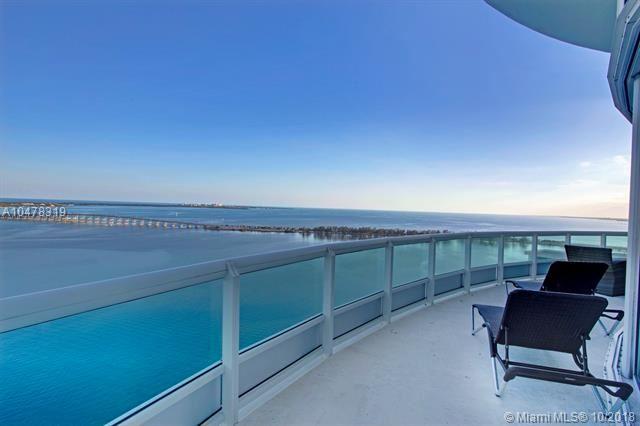 1643 Brickell  #3101, Miami, FL - USA (photo 4)