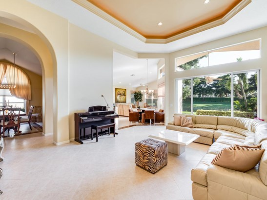6854 Fiji Circle, Boynton Beach, FL - USA (photo 1)