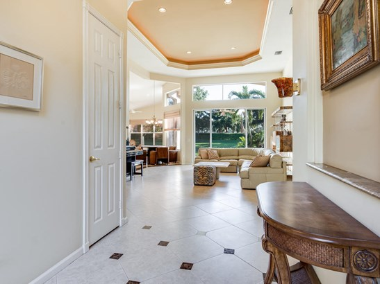 6854 Fiji Circle, Boynton Beach, FL - USA (photo 4)