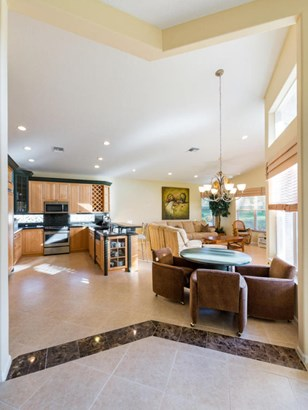 6854 Fiji Circle, Boynton Beach, FL - USA (photo 5)