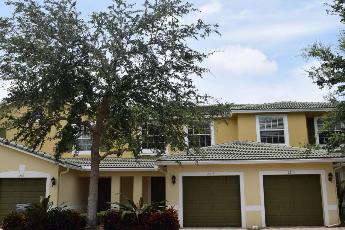 Rental - Boca Raton, FL (photo 1)