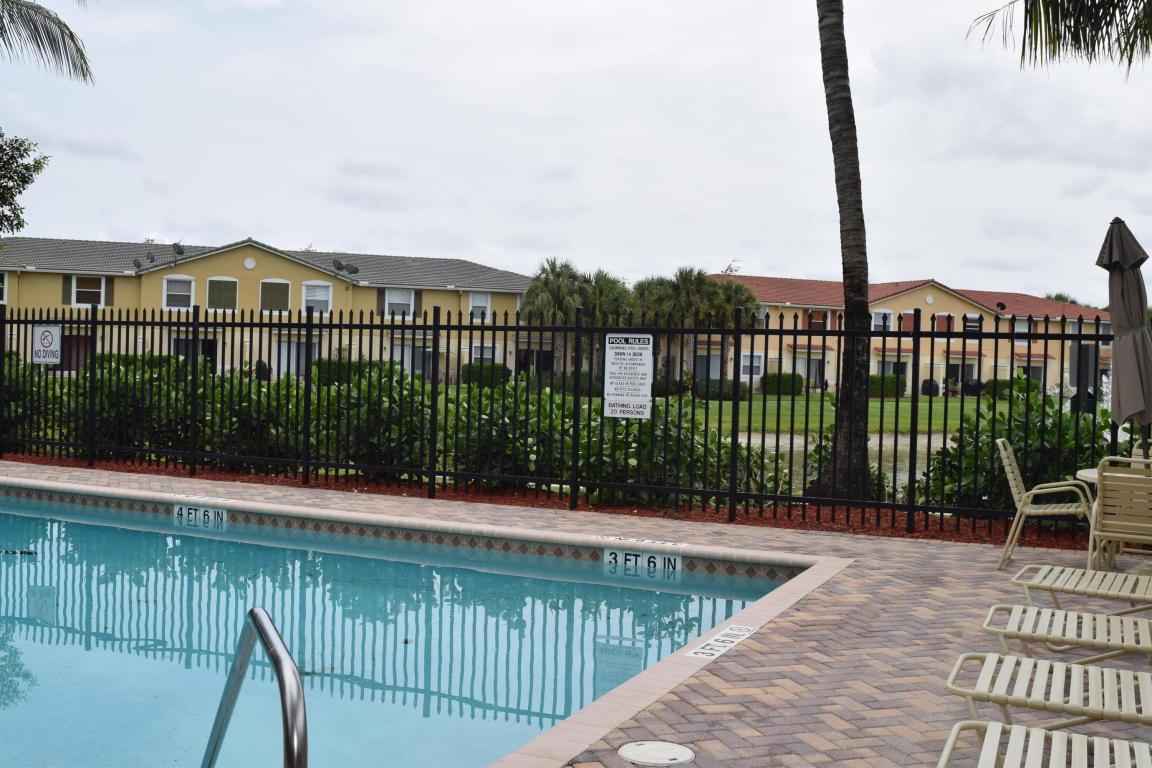 Rental - Boca Raton, FL (photo 3)
