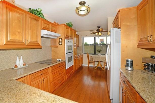 2606 Nw 104th Avenue Unit 307, Sunrise, FL - USA (photo 1)