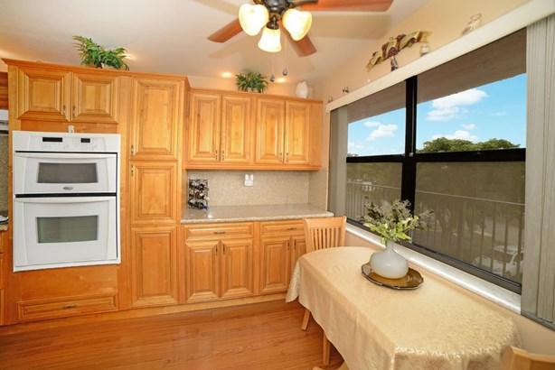 2606 Nw 104th Avenue Unit 307, Sunrise, FL - USA (photo 3)