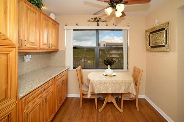 2606 Nw 104th Avenue Unit 307, Sunrise, FL - USA (photo 4)