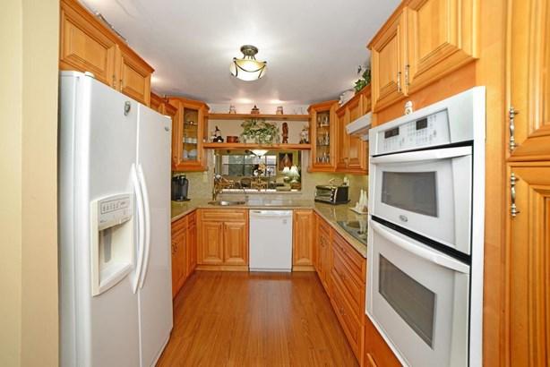 2606 Nw 104th Avenue Unit 307, Sunrise, FL - USA (photo 5)