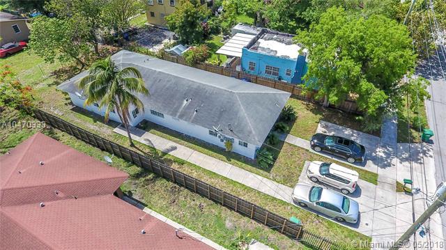 4129 Nw 23rd Ave, Miami, FL - USA (photo 1)