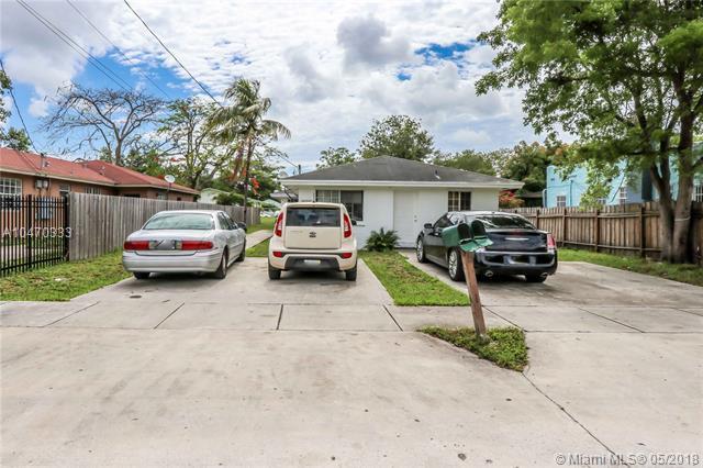 4129 Nw 23rd Ave, Miami, FL - USA (photo 2)