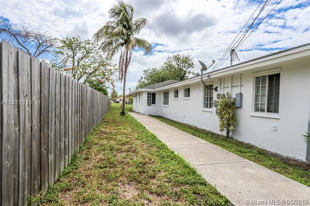 4129 Nw 23rd Ave, Miami, FL - USA (photo 3)