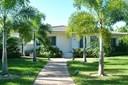 2401 Bay Drive, Pompano Beach, FL - USA (photo 1)