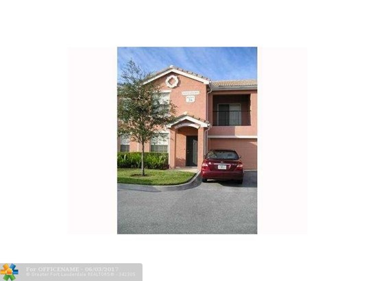 Condo/Townhouse - Port St. Lucie, FL (photo 1)