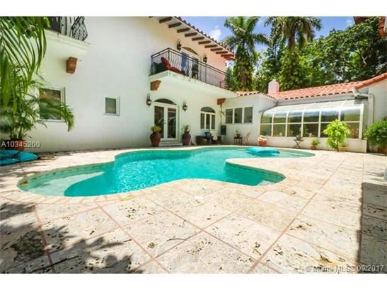 549 San Esteban Ave, Coral Gables, FL - USA (photo 1)