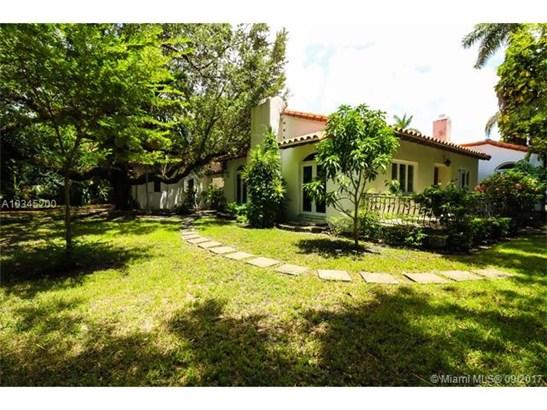 549 San Esteban Ave, Coral Gables, FL - USA (photo 2)