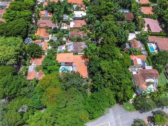549 San Esteban Ave, Coral Gables, FL - USA (photo 3)