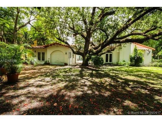 549 San Esteban Ave, Coral Gables, FL - USA (photo 4)