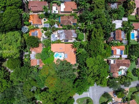 549 San Esteban Ave, Coral Gables, FL - USA (photo 5)