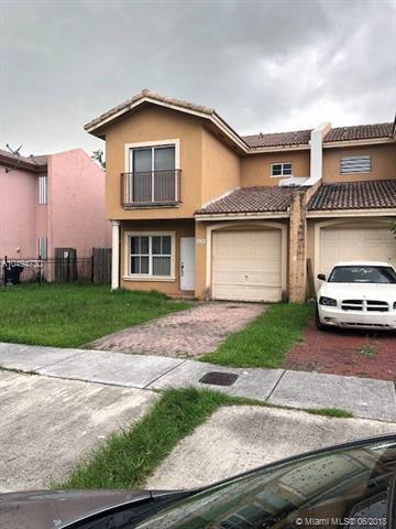 620 Sw 7th Ter  #0, Florida City, FL - USA (photo 1)