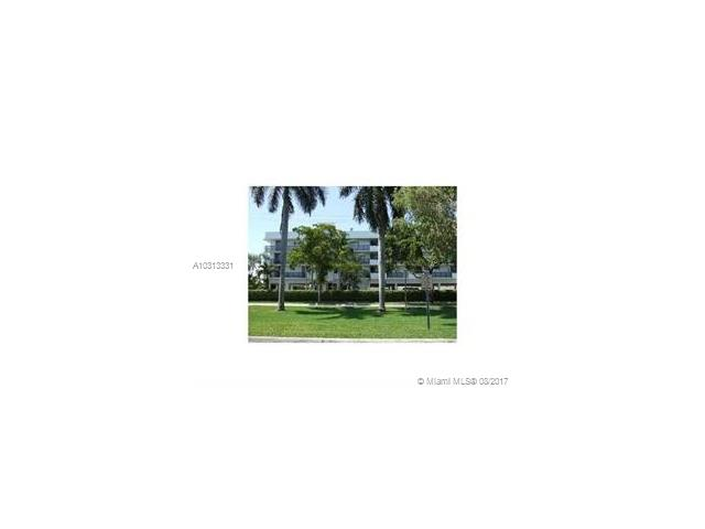 Rental - North Miami, FL (photo 1)