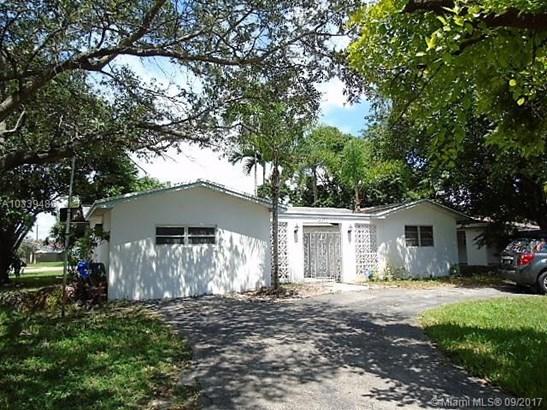 6611 Sw 7th St, Pembroke Pines, FL - USA (photo 1)