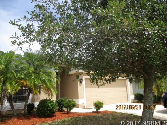 Single-Family Home - Port Orange, FL (photo 1)