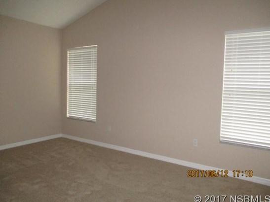 Single-Family Home - Port Orange, FL (photo 4)