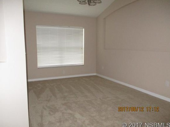 Single-Family Home - Port Orange, FL (photo 5)