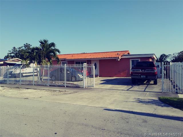 5022 Nw 188th St, Miami Gardens, FL - USA (photo 1)