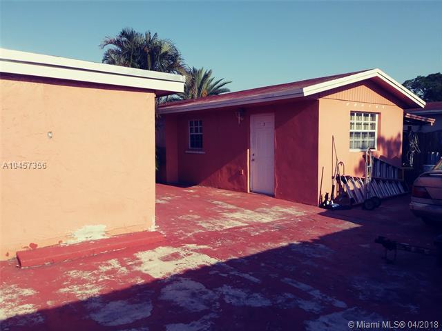 5022 Nw 188th St, Miami Gardens, FL - USA (photo 5)