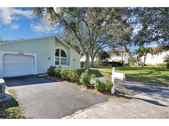 9980 Sw 59th Ct, Cooper City, FL - USA (photo 1)