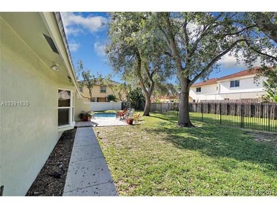 9980 Sw 59th Ct, Cooper City, FL - USA (photo 2)