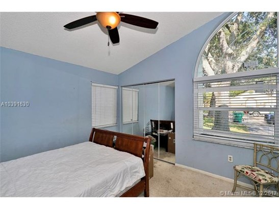 9980 Sw 59th Ct, Cooper City, FL - USA (photo 4)