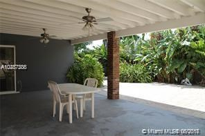 13831 Sw 11th St, Miami, FL - USA (photo 3)