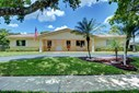 Single-Family Home - Plantation, FL (photo 1)
