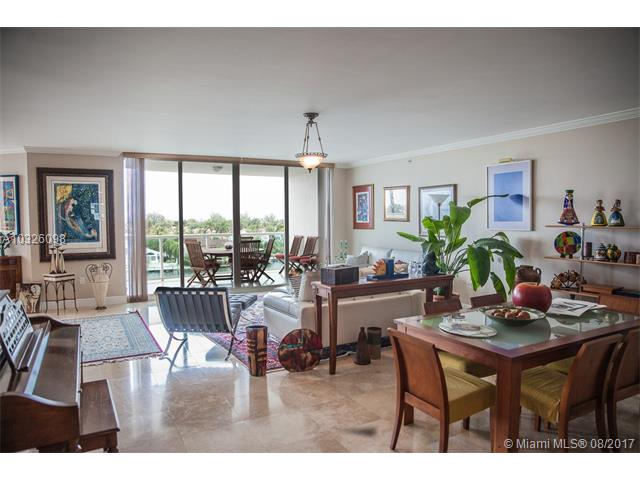 20201 E Country Club Dr, Aventura, FL - USA (photo 2)