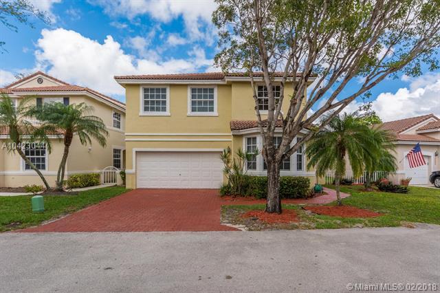 15221 Sw 49th St, Davie, FL - USA (photo 1)
