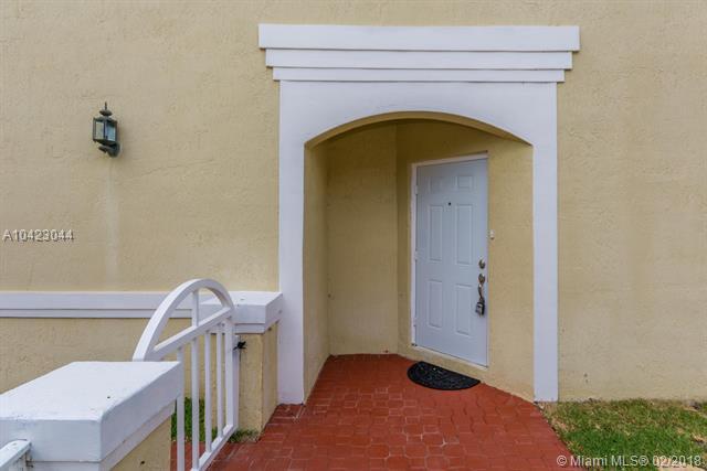 15221 Sw 49th St, Davie, FL - USA (photo 2)